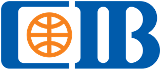 CIB  البنك التجاري الدولي