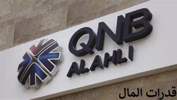 مميزات وعيوب فيزا مشتريات qnb